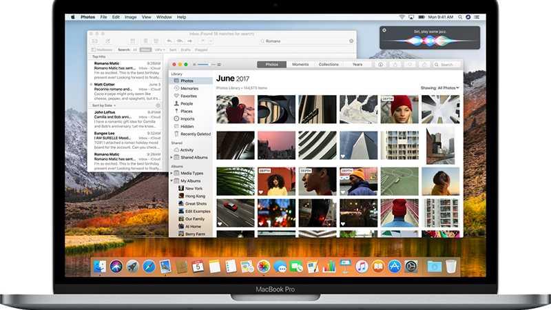 macOS 10.13.4: Das Ende der 32-Bit-Apps naht