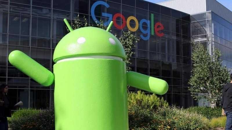Erstmals seit 2011: Weniger neue Android-Malware gesichtet