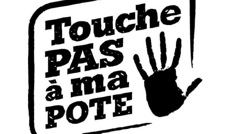 Belgien kämpft mit Smartphone-App gegen sexuelle Belästigung