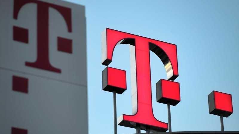 Falsche Telekom-Rechnungen mit Schadsoftware kursieren