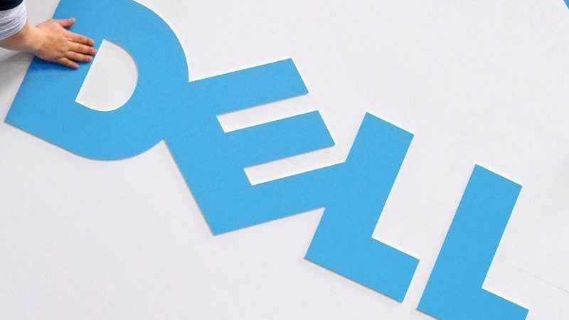 Dell Hausmesse VMware Anküdigungen