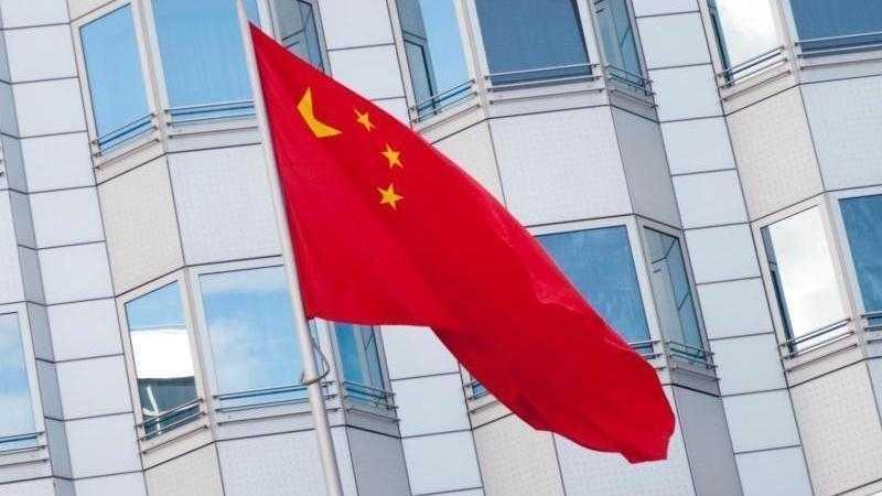 IG Metall fordert Gegenstrategie zu Chinas Hightech-Investments