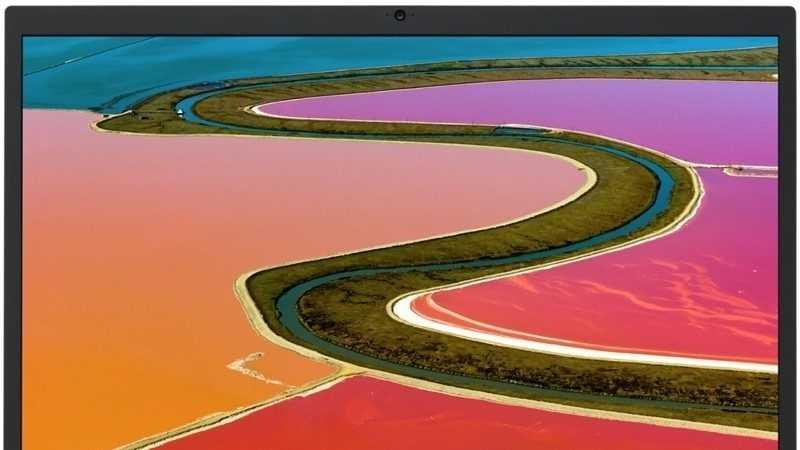 Apples True-Tone-Ansicht auch für externe Displays – aber nur spezielle