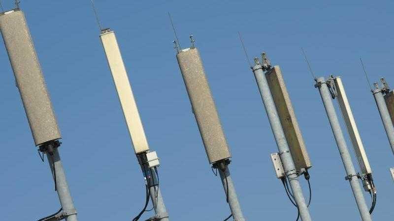 Telekom soll höhere Entgelte rückwirkend einfordern dürfen
