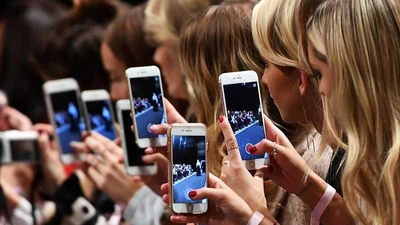 Zero Rating: Telekom Stream On und Vodafone Pass im Vergleich