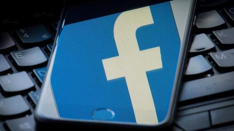 Facebook-Datenskandal