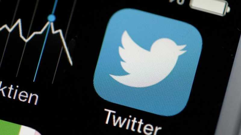 Twitter: Sinkende Nutzerzahlen schicken Aktie auf Talfahrt