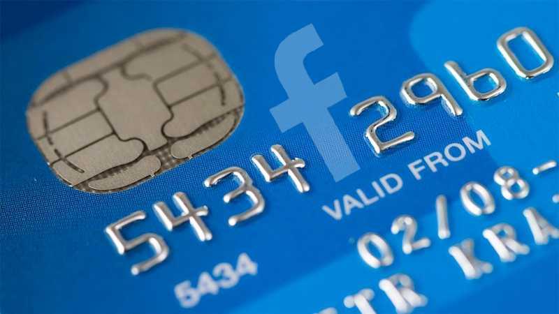 Mobile Banking: Facebook will Daten von Bankkunden
