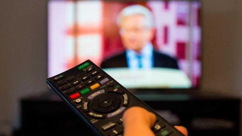 Medienstaatsvertrag: Bürger können noch länger am neuen Rundfunkrecht mitwirken