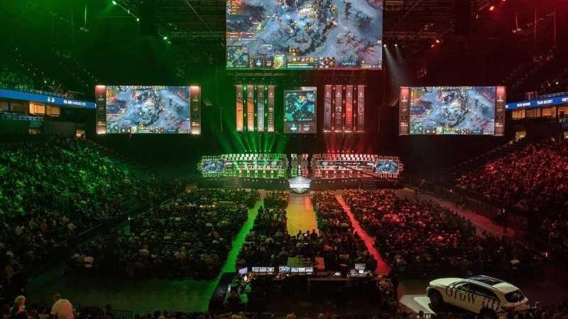 Gamescom Congress: Parteien streiten um Förderung von Spieleentwicklung und E-Sport