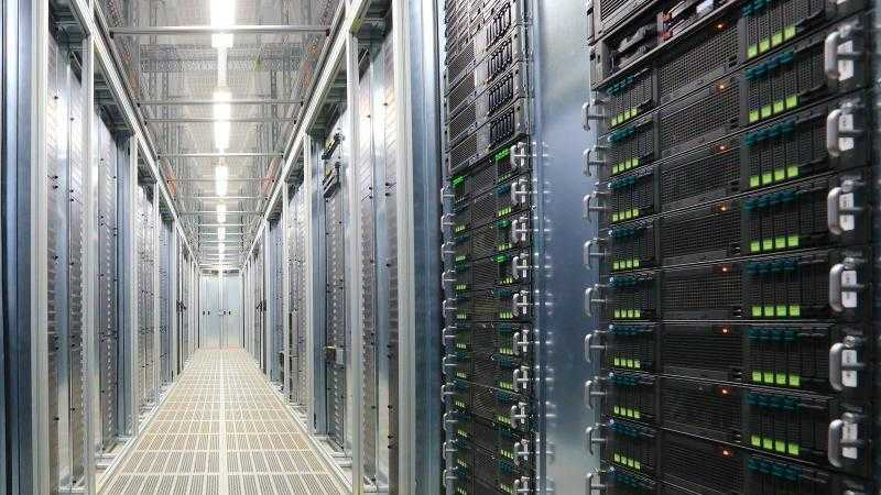 Bundesregierung kommt bei Open Data und Open Source nicht voran