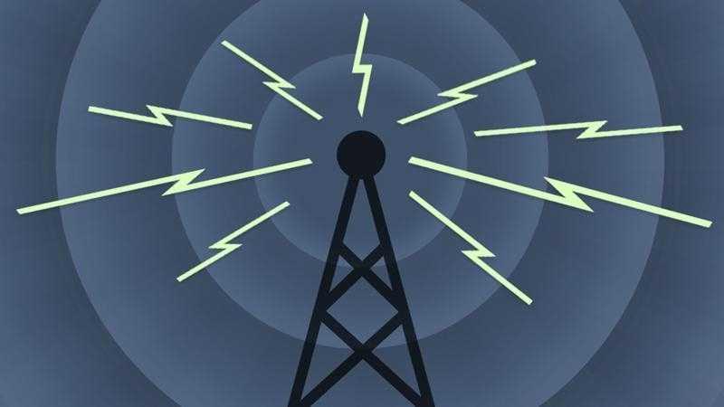 EU-Gutachter hält Rundfunkbeitrag für rechtmäßig
