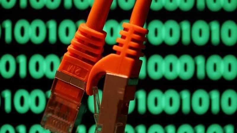 Netzwerkkabel