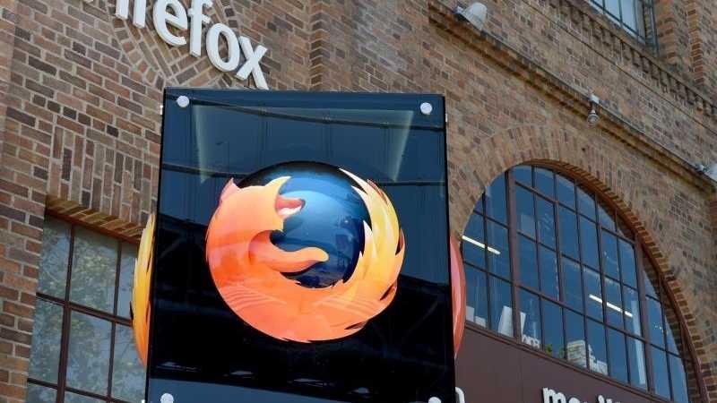 Mozilla verschiebt Firefox-Misstrauen in unsichere Symantec-Zertifikate
