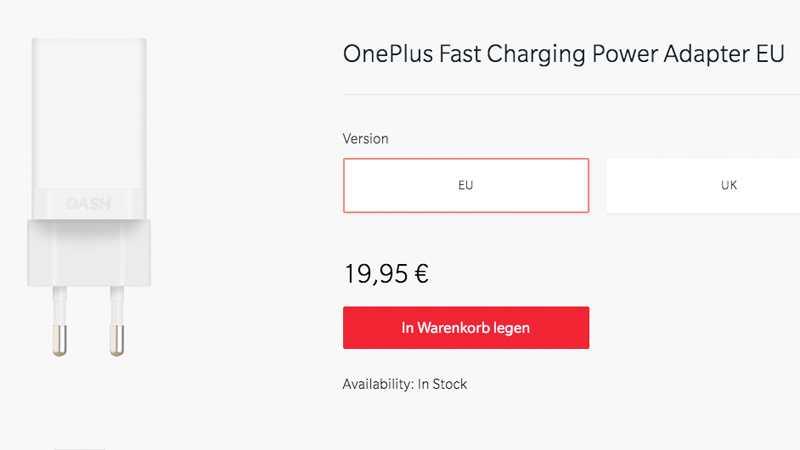"""Markenstreit um """"Dash"""": Bragi beantragt einstweilige Verfügung gegen Oneplus"""