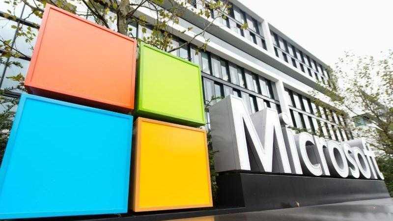 Windows 10 Oktober 2018 Update: Es ist wieder da