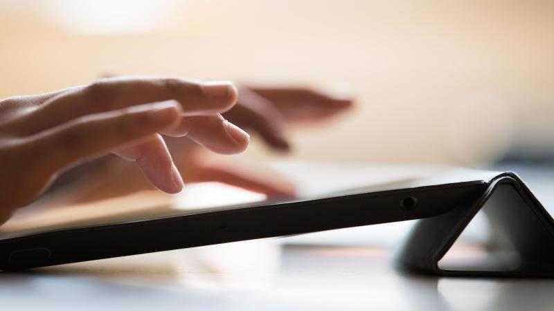 Digitalpakt für Schulen: Länder kritisieren Grundgesetzänderung