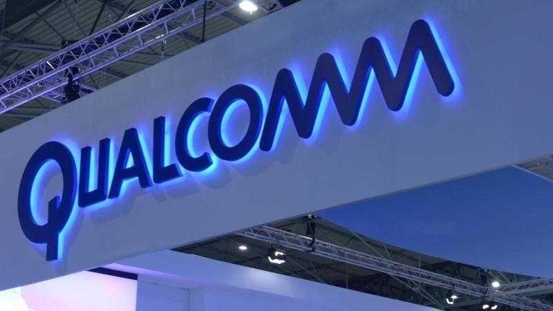 Qualcomm schließt neues Gebot für NXP aus