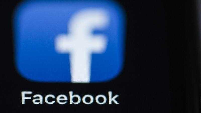 Britische Parlamentarier veröffentlichen interne Facebook-Dokumente