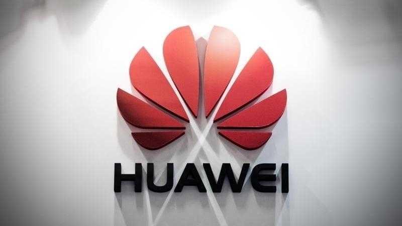 Huaweis Finanzchefin bleibt vorerst in Haft