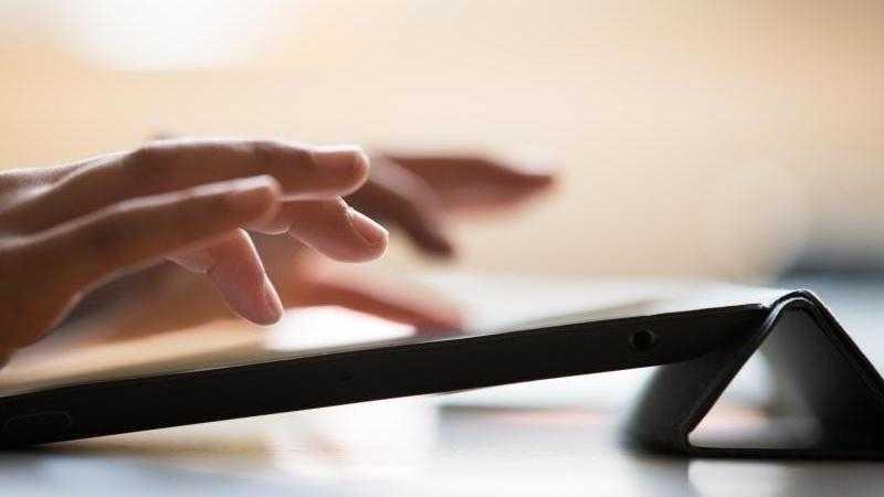 Digitale Helfer bei Prüfungen an Niedersachsens Schulen erlaubt