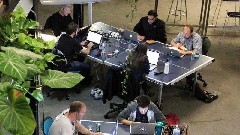 Fachkräftemangel: 82.000 offene Stellen für IT-Fachkräfte