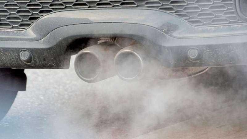 Elektromobiltät wirkt sich auf VW-Standorte aus