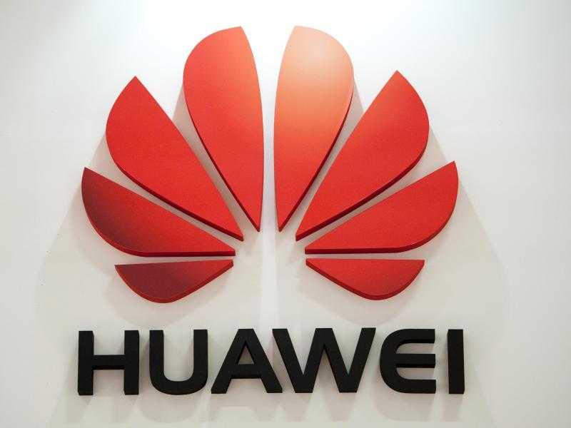 """Fall Huawei: Kanada verurteilt """"willkürliche Festnahme"""" seiner Bürger in China"""