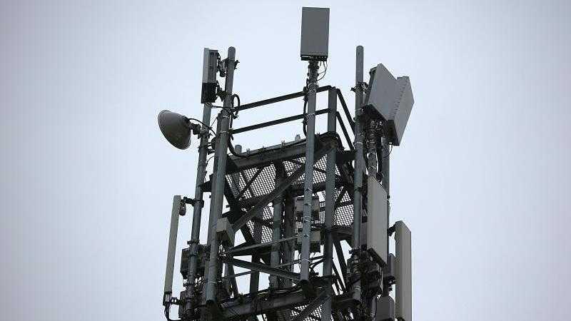 AT&T: Etikettenschwindel mit 5G