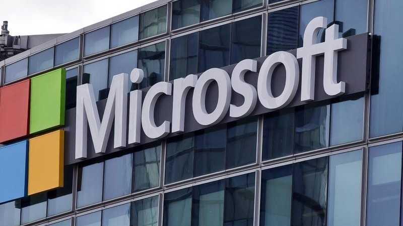 Windows-Updates vom Januar 2019 verursachen Access-Datenbankfehler