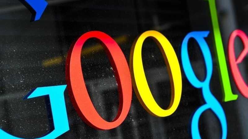 Google kauft Smartwatch-Firma WIMM