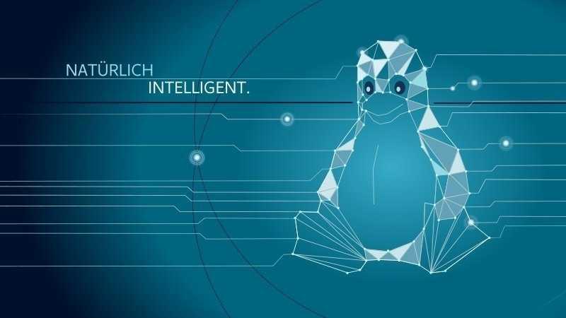 Chemnitzer Linux-Tage 2019: Schwerpunkt zu Künstlicher Intelligenz
