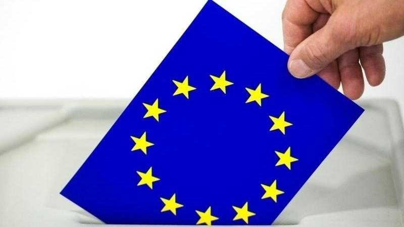 EU-Diplomat: Europawahlen können von böswilligen Akteuren missbraucht werden
