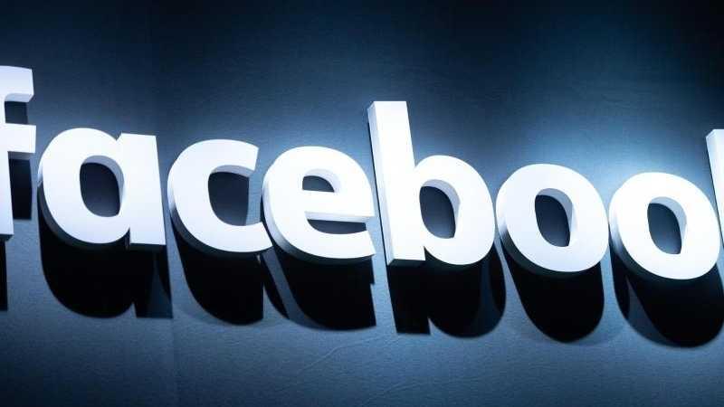 Facebook Nicht Nur Eine Erfolgsgeschichte Heise Online