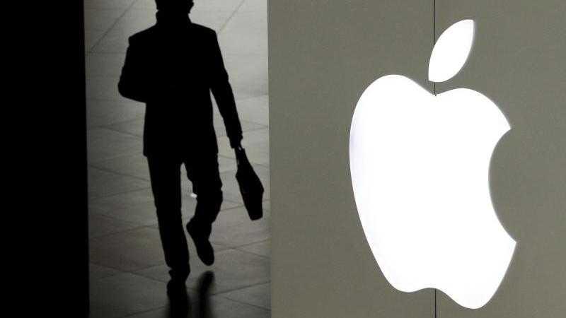 Qualcomm gewinnt ein Patentverfahren gegen Apple in den USA