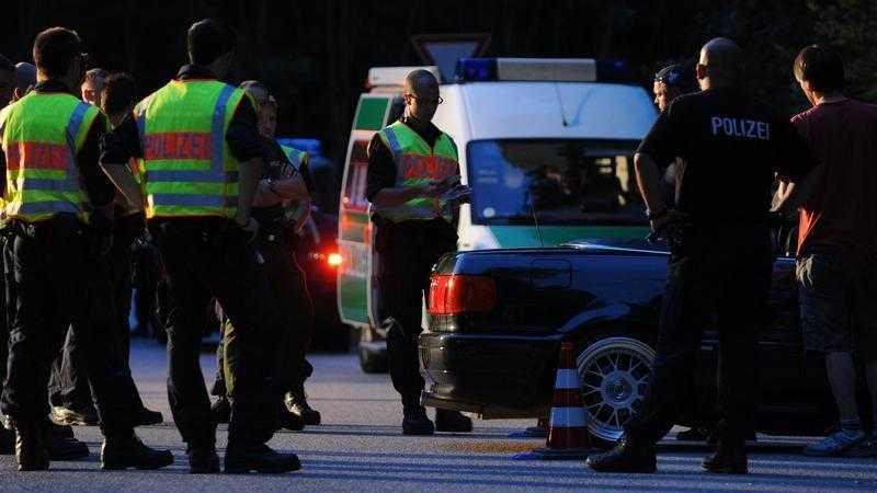 Missing Link: Predictive Policing - Verbrechensvorhersage zwischen Hype und Realität