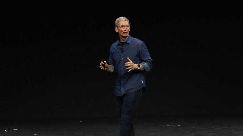 Bericht: Spiele-Abo-Dienst von Apple – und HBO & Co. für 10 US-Dollar pro Stück