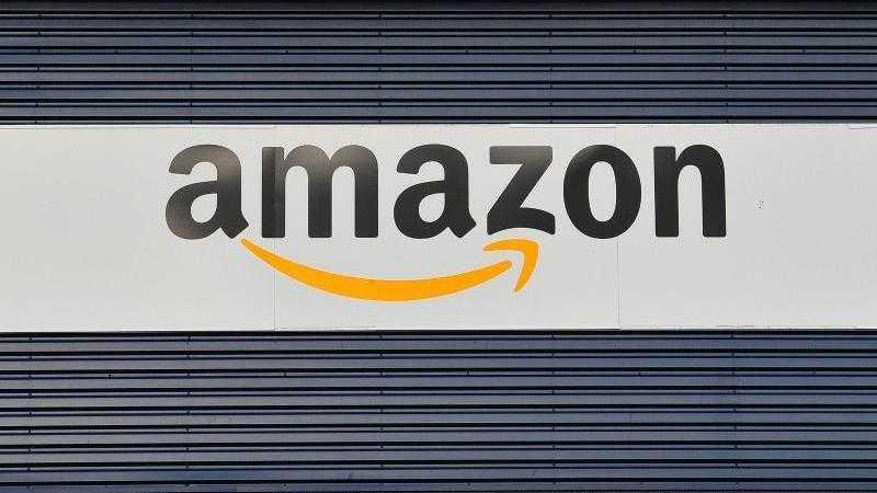 Rechnungs-Chaos bei Amazon