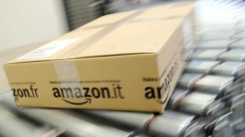 Trotz Kritik: Heil legt Gesetzentwurf für Paketdienste vor