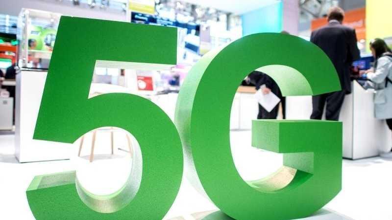 5G-Auktionserlöse