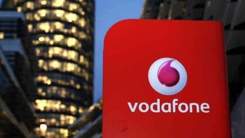 Vodafone: Staat soll selbst Rohre für Datenkabel verlegen