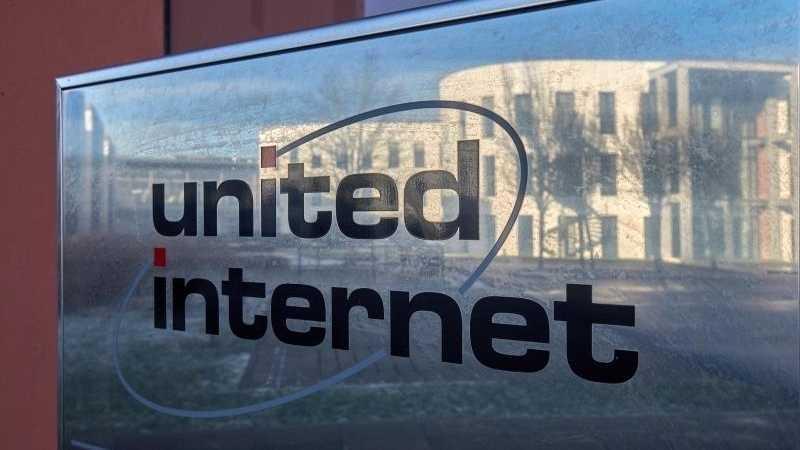 United Internet bietet Aktionären wegen 5G-Auktion kaum noch Geld