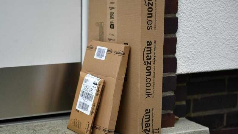 Amazon siegt vor Gericht: Darf bei Suchen mehrere Produkte anzeigen