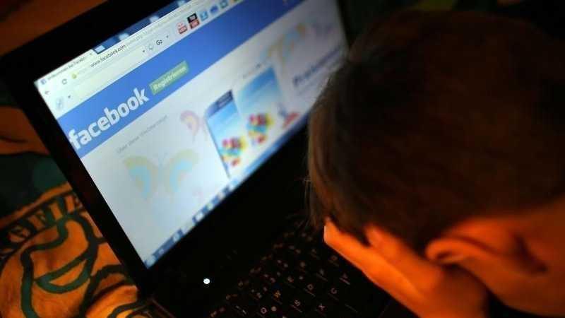 Cybergrooming: Schon der Versuch der Kindesbelästigung soll strafbar werden