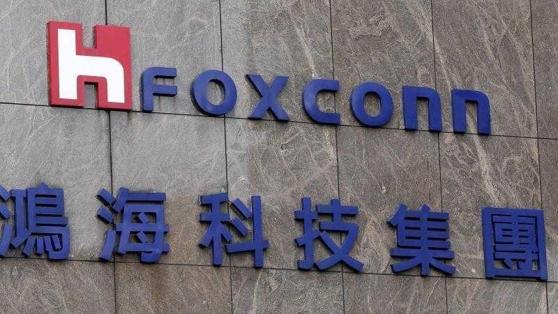 Bericht: Minderjährige schrauben bei Foxconn illegal Echos zusammen