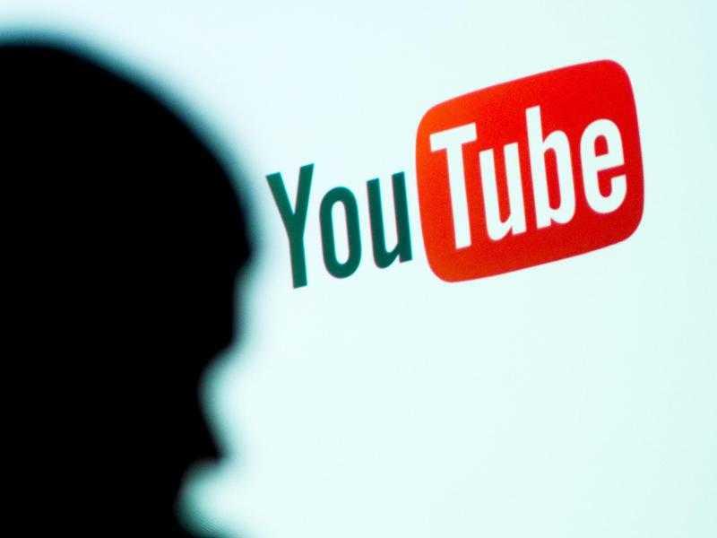 YouTube ändert Richtlinien und erweitert Schutz für Kinder
