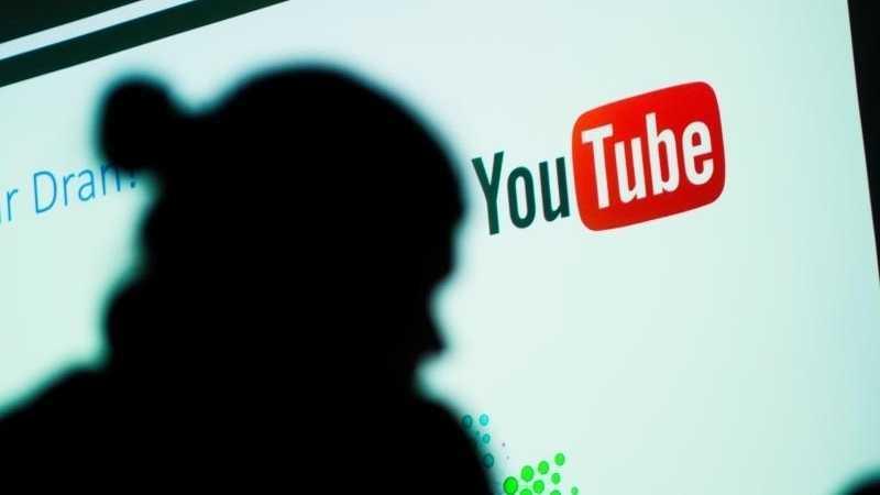 Sexueller Missbrauch und Cyber-Mobbing: Jugendschützer rügen Tumblr und TikTok