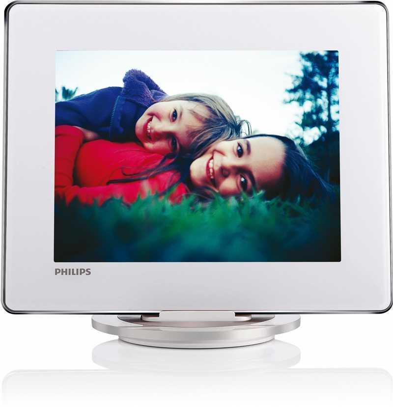 Philips 8000er Serie