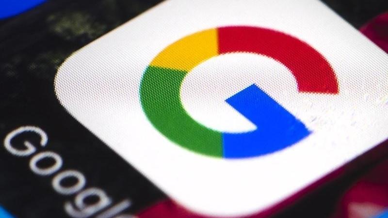 Google-Dienste laufen nicht mehr auf Smartphones ohne Zertifikat