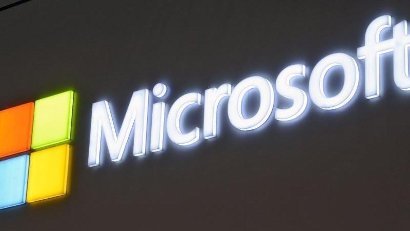 heise.de - Daniel Berger - Untersuchung: Microsoft Office sammelt Daten und verstößt gegen die DSGVO